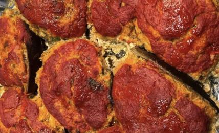 melanzane-alla-calabrese,-piu-buone-e-leggere-delle-polpette.-super-gustose-e-pronte-in-pochi-minuti