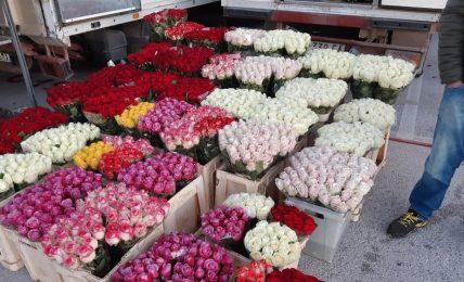 """mercato-dei-fiori-di-terlizzi,-cia-levante:-""""rilanciare-la-struttura-e-il-settore"""""""