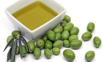 """alsia-organizza-seminario-in-videoconferenza-sulla-""""tecnologia-estrattiva-dell'olio-dalle-olive"""""""